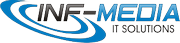 logo inf-media