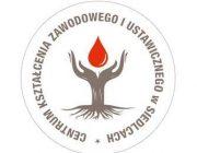 logotyp CKZIU