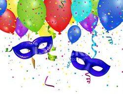 56029784-fasching-karneval-konfetti-luftschlangen
