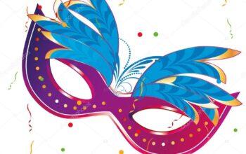 depositphotos_43867631-stock-illustration-carnival-masks
