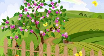 depositphotos_5319837-stock-illustration-spring-landscape
