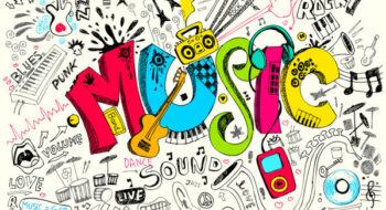 depositphotos_8480205-stock-illustration-music-doodle