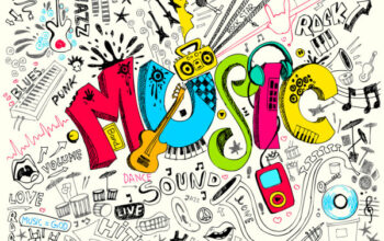 depositphotos_8480205-stock-illustration-music-doodle