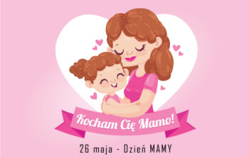 dzien-mamy-preview